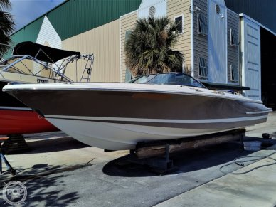 Chris-Craft 25 Launch, 25, for sale - $50,000