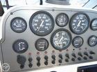 1999 Hydra-Sports Vector 2650 WA - #4