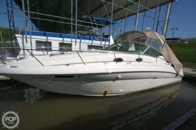 Sea Ray 320 Sundancer, 320, for sale - $76,200