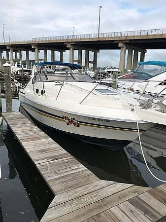 Silverton 30, 30, for sale - $19,745