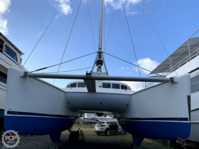 Lagoon 410, 410, for sale - $105,000