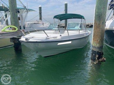 Boston Whaler 20 Dauntless, 20, for sale - $25,750