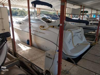 2003 Bayliner 245 Ciera - #4