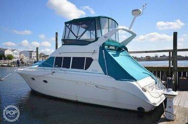Silverton 362 Sedan Bridge, 362, for sale - $39,899