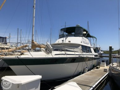 Silverton 40 Aft Cabin, 40, for sale