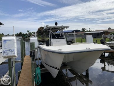 Ameracat 27′ Gen II, 27, for sale - $107,600
