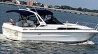 1989 Sea Ray 340 Sundancer - #1