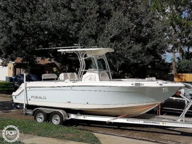 Robalo R260, 260, for sale - $105,500