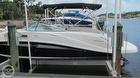 2008 Sea Ray 260 SunDeck - #1
