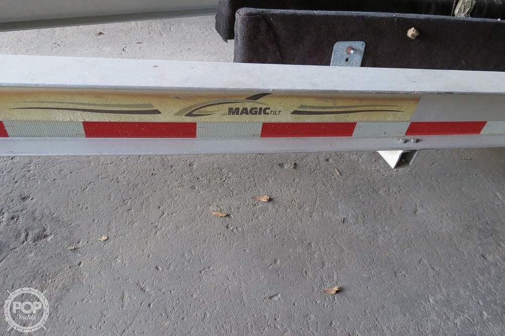 1976 Lafco boat for sale, model of the boat is 29 Aluminum & Image # 13 of 40