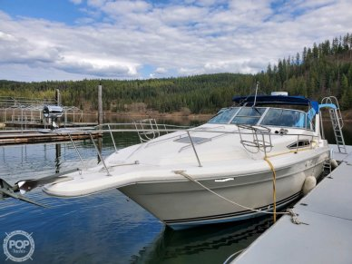 Sea Ray 310 Sundancer, 310, for sale