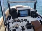 1984 Blackfin 26 Fisherman - #4