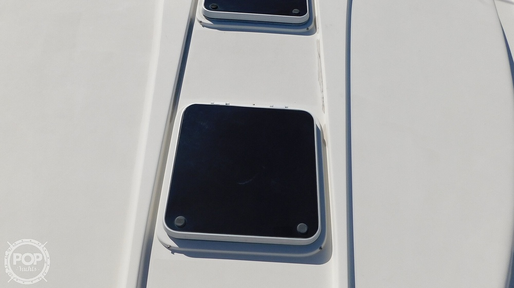 1987 Luhrs boat for sale, model of the boat is 400 Tournament & Image # 18 of 40