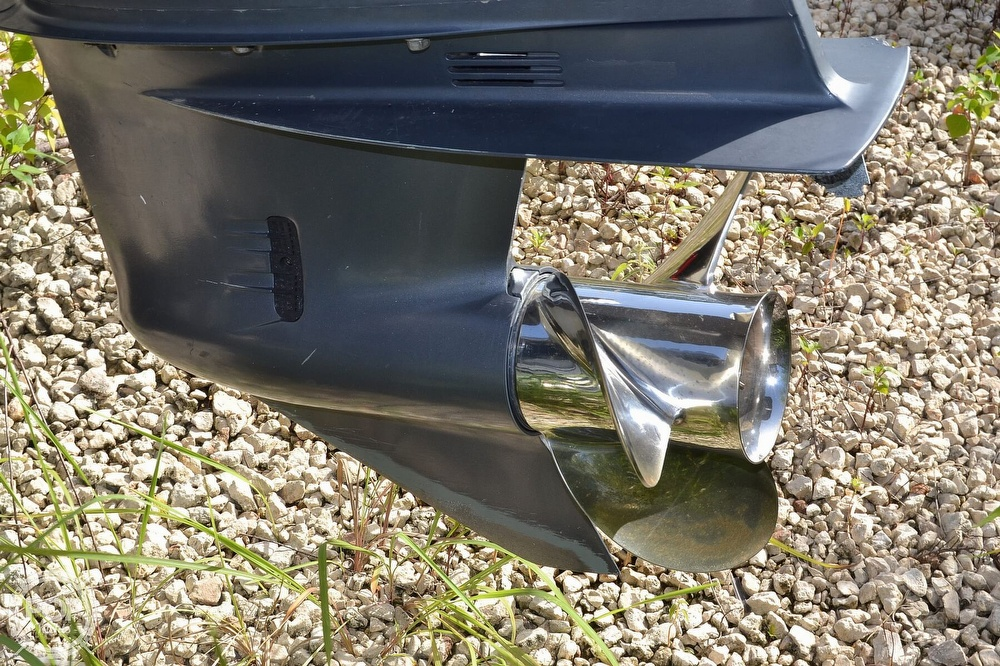 2006 Pursuit boat for sale, model of the boat is 2870 CC & Image # 8 of 40