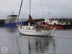 Nice 32' Sailboat