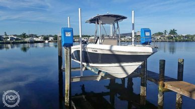 Sea Chaser 24cc, 24, for sale - $27,250