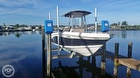 2006 Sea Chaser 2400 Offshore CC - #1