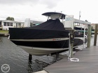 2006 Sea Chaser 2400 Offshore CC - #4