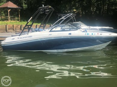 Tahoe 500 TS, 500, for sale - $37,800
