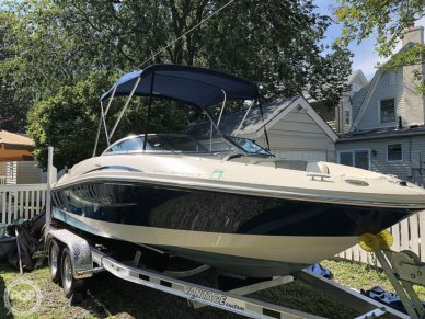 Sea Ray 195 Sport, 195, for sale - $21,500