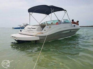 Sea Ray 240 Sundeck, 240, for sale - $30,000