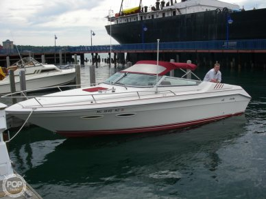 Sea Ray 260 Cuddy Cabin, 260, for sale - $22,750