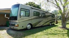 2005 Discovery 39S - #1