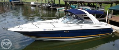 Monterey 298 SC, 298, for sale - $39,900