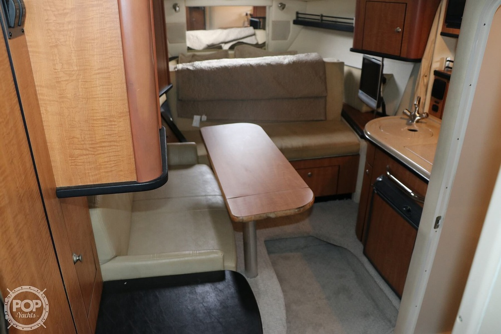 2006 Sea Ray boat for sale, model of the boat is 290 Sundancer & Image # 9 of 40
