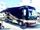 2014 Mountain Aire 4364 - #1