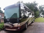 2014 Mountain Aire 4364 - #4