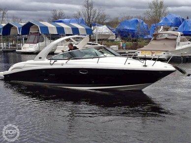 Sea Ray 290 Sun Sport, 290, for sale - $67,700