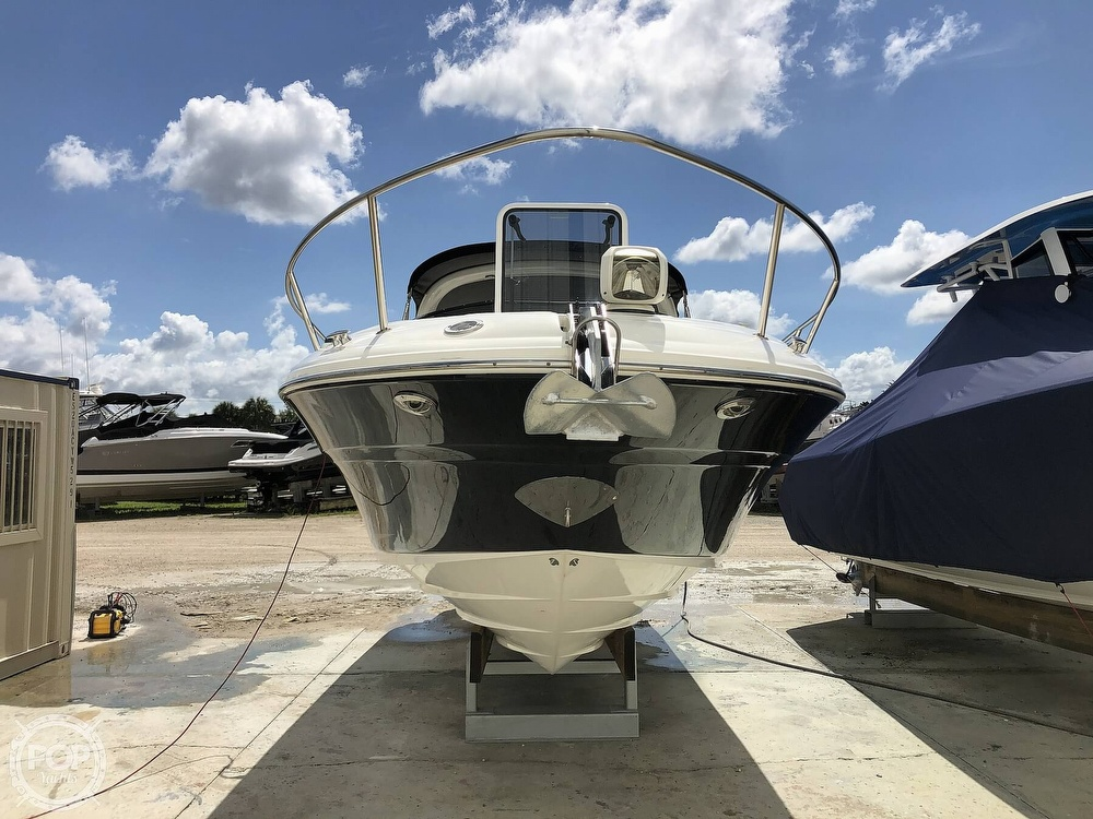 2008 Sea Ray boat for sale, model of the boat is 290 Sun Sport & Image # 6 of 40