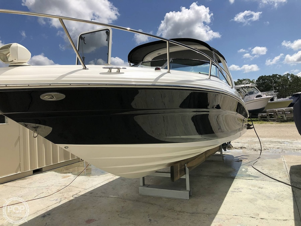 2008 Sea Ray boat for sale, model of the boat is 290 Sun Sport & Image # 11 of 40