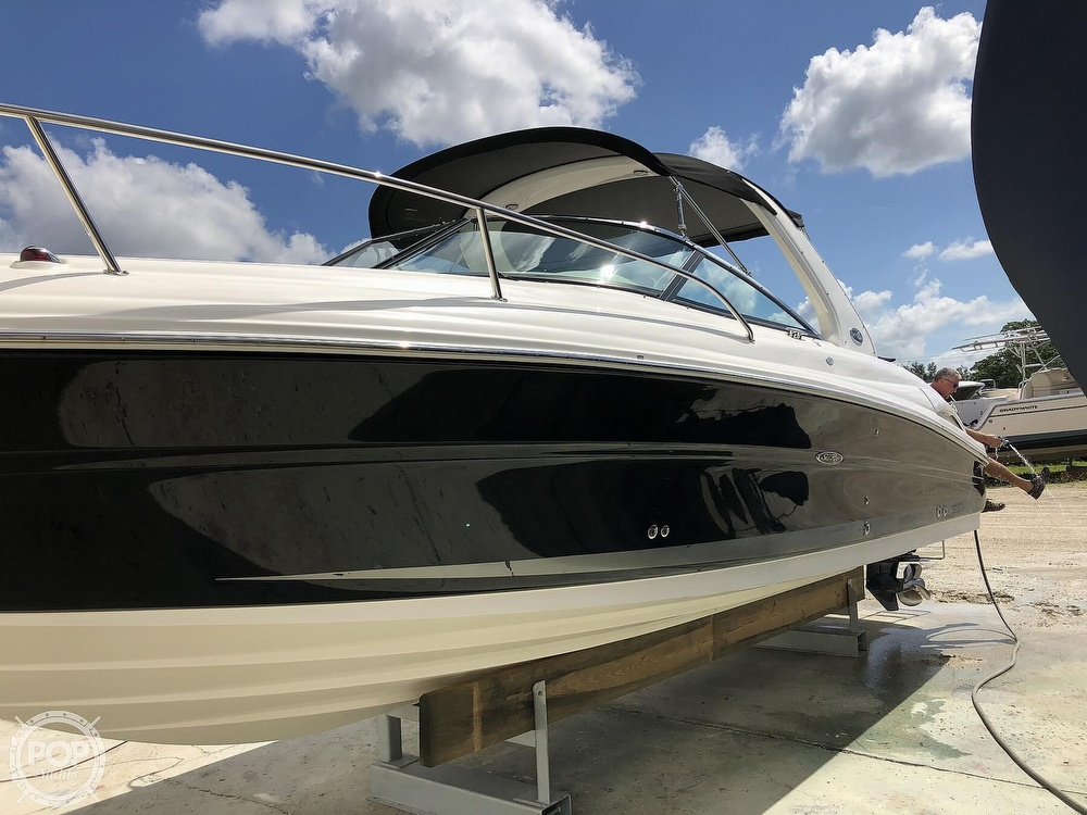 2008 Sea Ray boat for sale, model of the boat is 290 Sun Sport & Image # 15 of 40