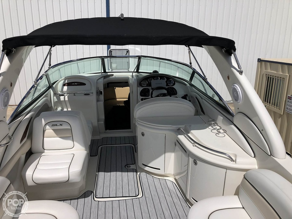 2008 Sea Ray 290 SLX Sun Sport - #$LI_INDEX