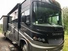 2016 Georgetown XL 364 TS - #1