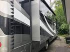2016 Georgetown XL 364 TS - #4