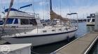 1983 Ericson Yachts MK III - #1