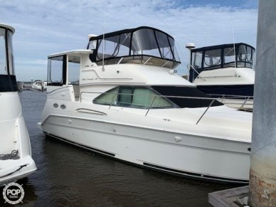 Sea Ray 370 Aft Cabin, 370, for sale - $59,500