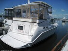 1998 Sea Ray 370 Aft Cabin - #4