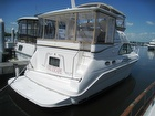 1998 Sea Ray 370 Aft Cabin - #1