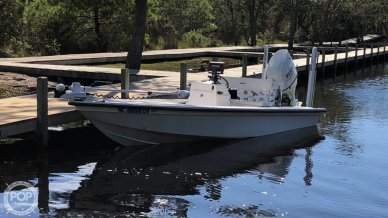 Hann 18 Spirit Bay, 18, for sale - $32,995