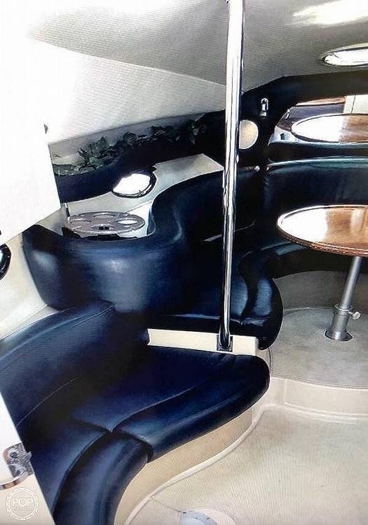 2000 Doral 330 SE - image 4