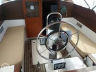 1965 Chris-Craft Sail Yacht #78 - #4