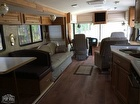 Dinette Sleeper, Double Kitchen Sink, Flooring, Sofa Sleeper