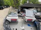 2013 Tracker Targa V18 - #4
