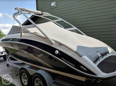 Yamaha 242 Limited S, 242, for sale - $42,900