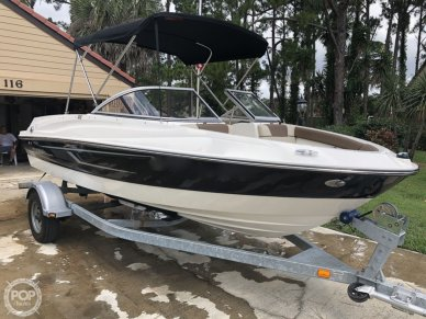 Bayliner 185, 185, for sale - $15,750