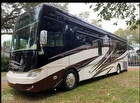 2014 Tiffin Allegro Bus 37AP